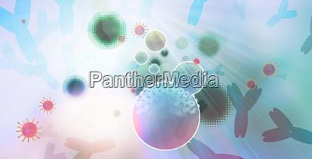 Medien-Nr. 28938068