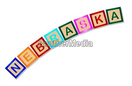 Medien-Nr. 28947216