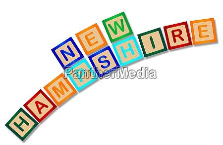 Medien-Nr. 28947219