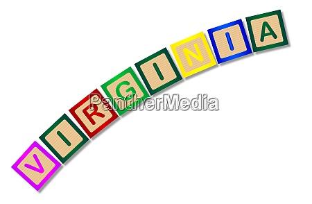 Medien-Nr. 28947252