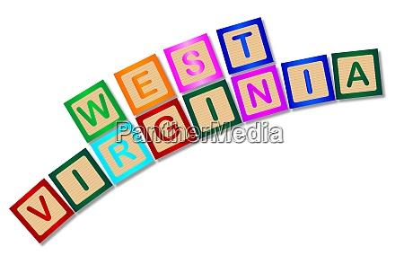 Medien-Nr. 28947290