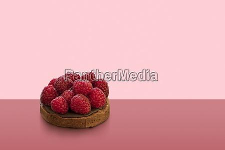 Medien-Nr. 28955609