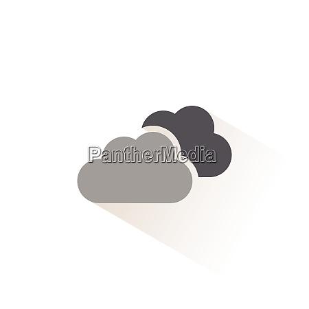 Medien-Nr. 28958145