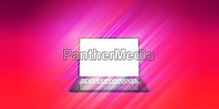Medien-Nr. 28960269