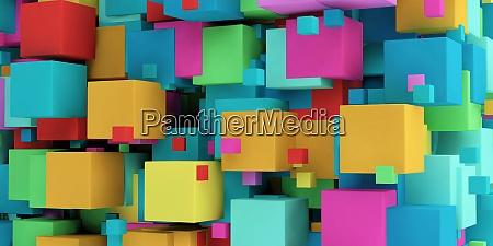 Medien-Nr. 28960565