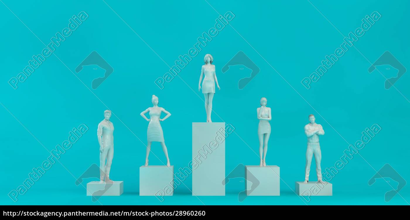business, people, without, abstract - 28960260