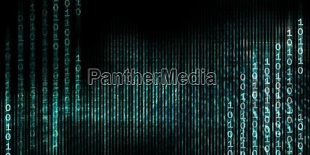 digitale, zusammenfassung - 28960517