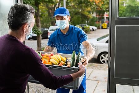 lebensmittel einkaufshilfe fuer AEltere