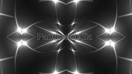 Medien-Nr. 28965688
