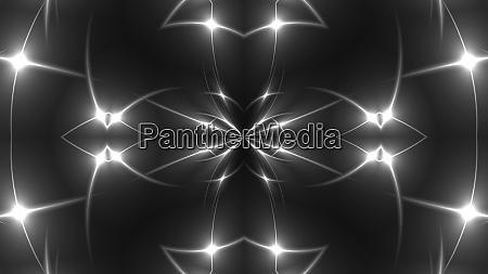 Medien-Nr. 28968158