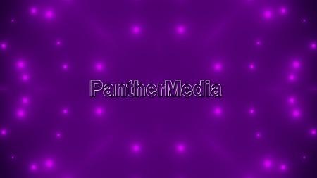 Medien-Nr. 28968159