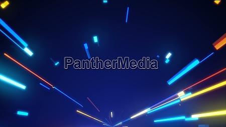 Medien-Nr. 28968847