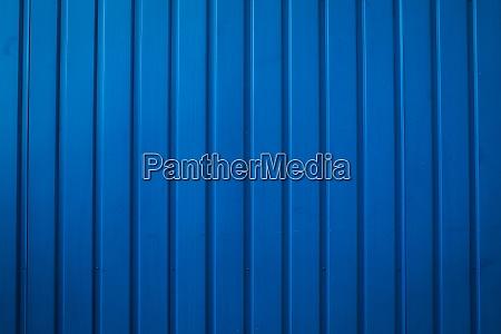 Medien-Nr. 28971778