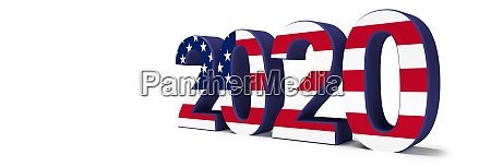 wahl zur praesidentschaftswahl 2020 in den