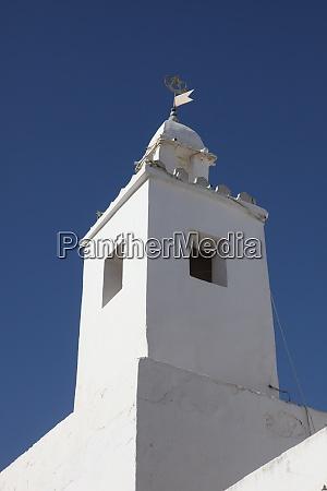 tunisia-sousse, mosque - 28977703
