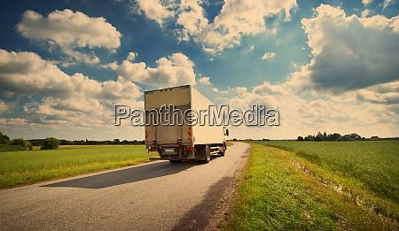 Medien-Nr. 28985833