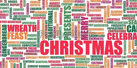 weihnachten - 28990587