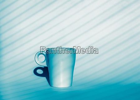 Medien-Nr. 28993957