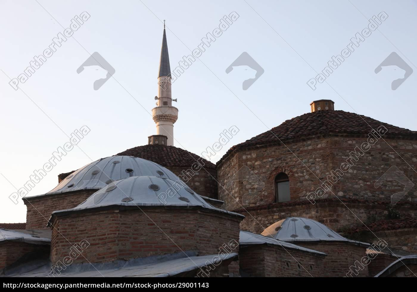 prizren, kosovo - 29001143