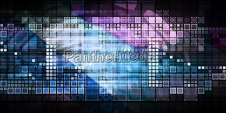 Medien-Nr. 29006467