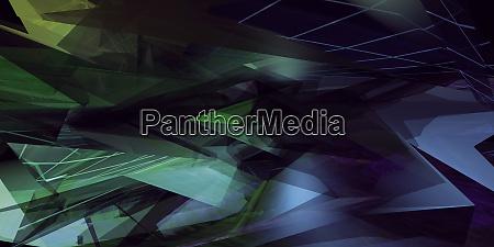 Medien-Nr. 29006476
