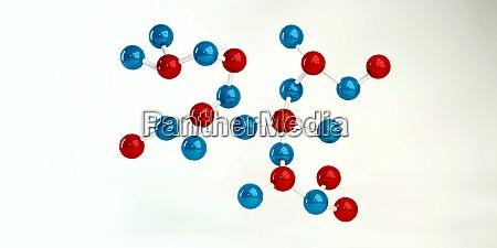molekuelwissenschaft