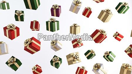 frohe, weihnachten - 29006466