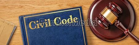 Medien-Nr. 29015961