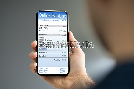 bankguthaben einlagenpruefung und UEberweisung