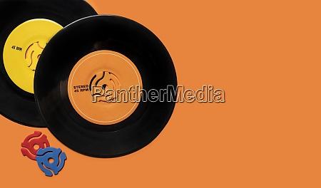 Medien-Nr. 29033456