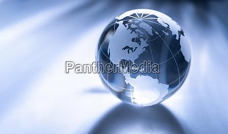 Medien-Nr. 29033508
