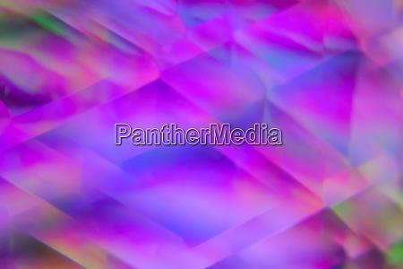 Medien-Nr. 29033561
