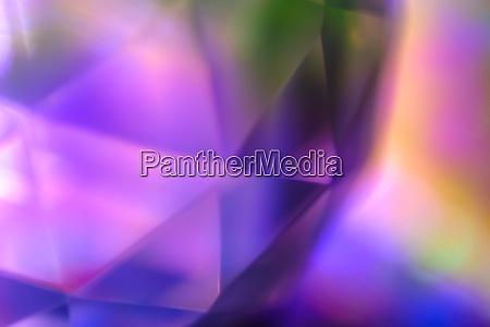 bunte, abstrakte, muster - 29033563