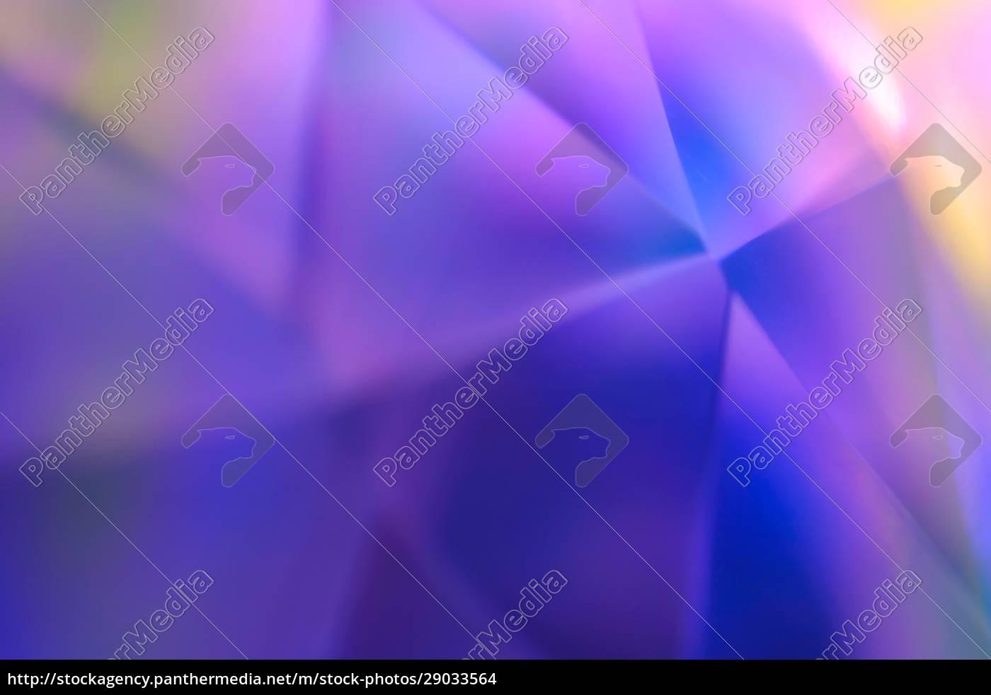 bunte, abstrakte, muster - 29033564