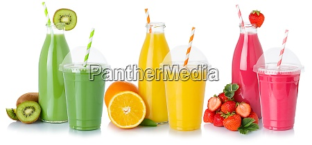 smoothie smoothies fruchtsaft trinken getraenke stroh