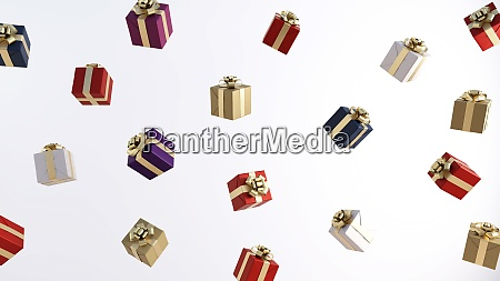 frohe weihnachten verkaeufe