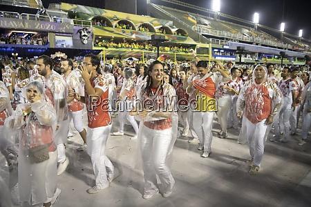 samba, parade, bei, der, 2020, karneval, champions - 29041827