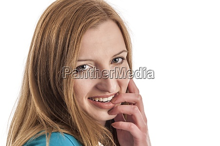Medien-Nr. 29044964