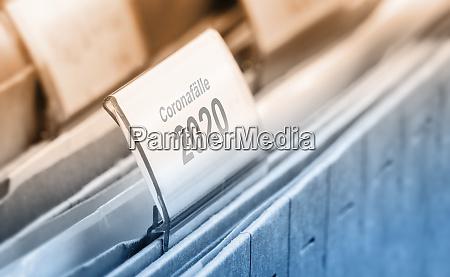Medien-Nr. 29045662