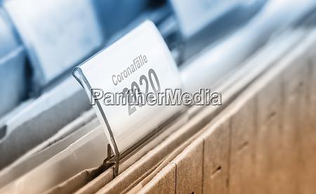 Medien-Nr. 29045665
