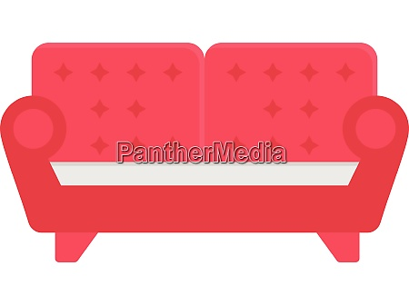 Medien-Nr. 29047238