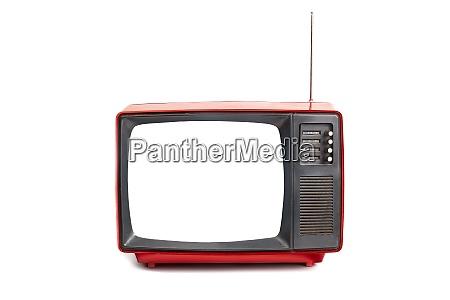 tv kein signal