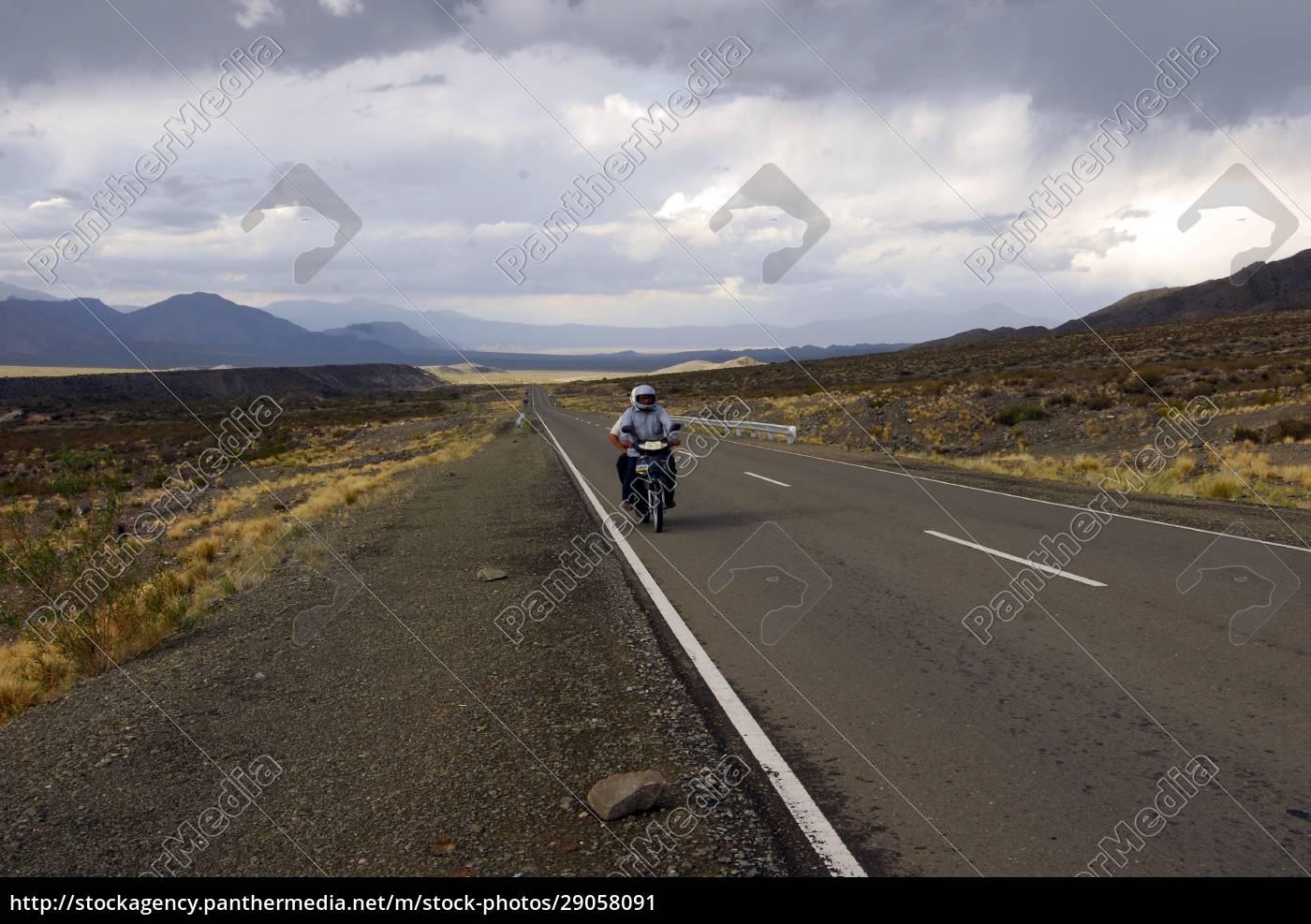 transportwege, und, mobilität, in, argentinien - 29058091