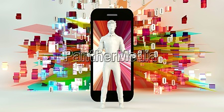 smartphone markt