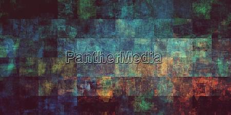 Medien-Nr. 29060848