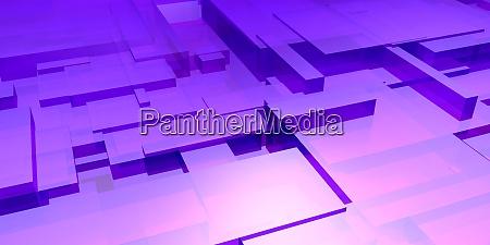 futuristic, technology - 29060867