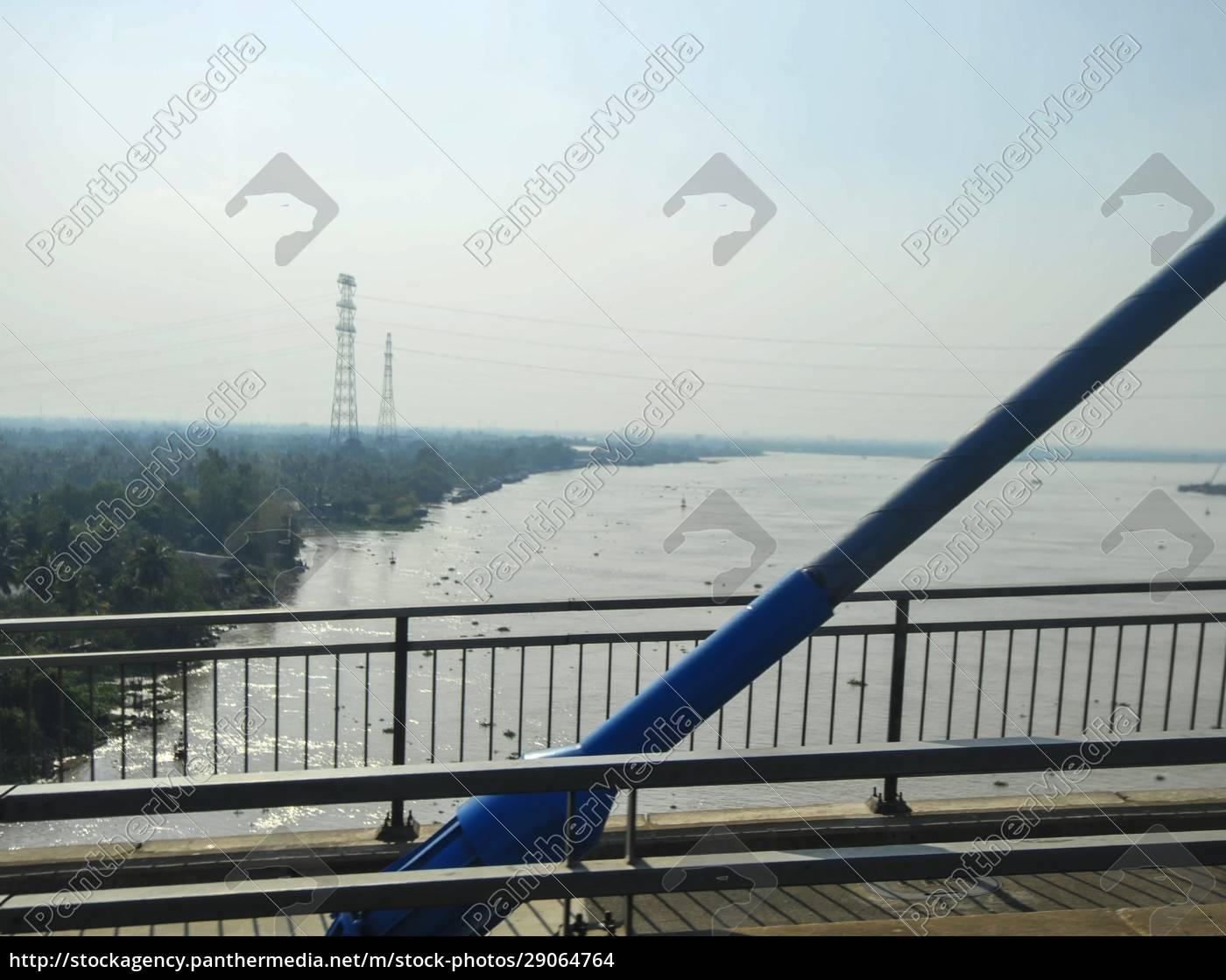 bridge, as, a, structure, that, crosses - 29064764