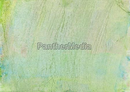 hand bemalt abstrakte aquarell hintergrund in