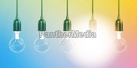 Medien-Nr. 29079621