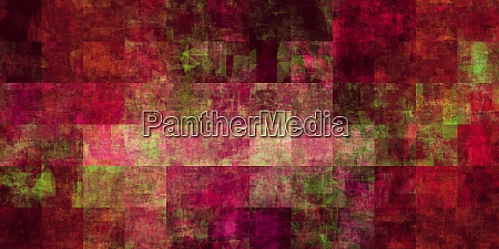 grunge, abstract - 29079671